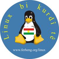 linux bi kurdî tê